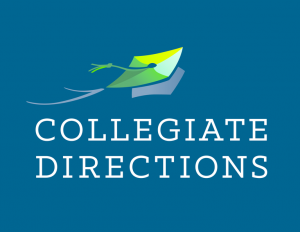 Collegiate Directions