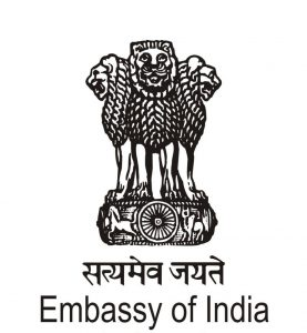 Embassy of India