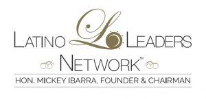 Latino Leaders Network