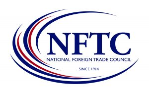 National Foreign Trade Council