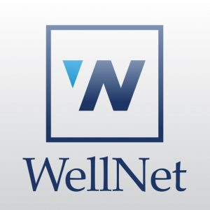 WellNet Healthcare
