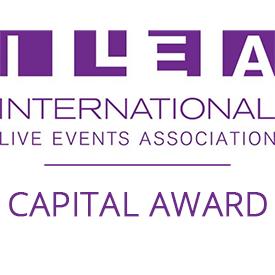 ILEA-Capital